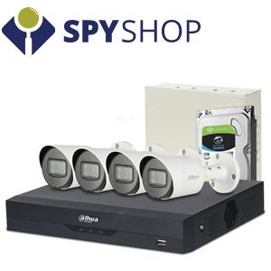 spy-shop.ro